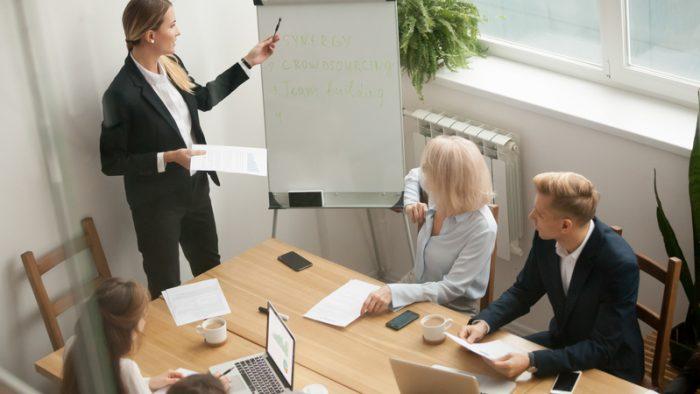 Como escolher os benefícios para funcionários?