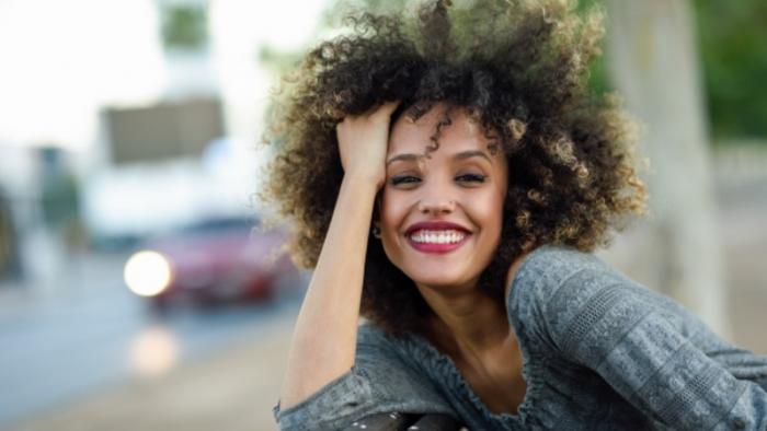 5 motivos para ter um plano odontológico
